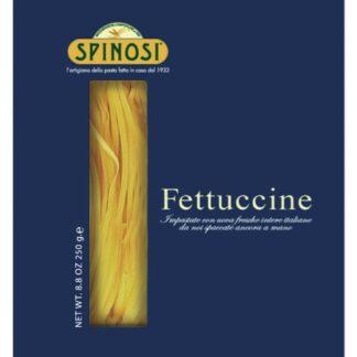 Fettuccine-0