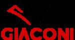 Giaconi Editore