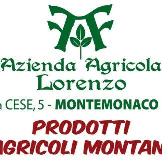 Azienda Agricola Lorenzo