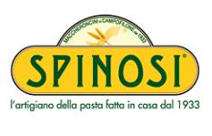 Spinosi