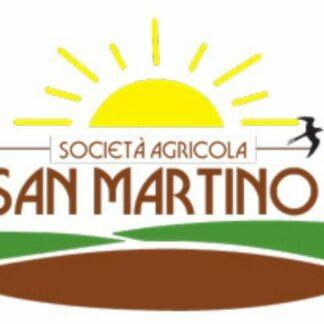 Società Agricola SAN MARTINO